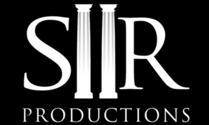s2r Productions Top Corporate Planners Orlando